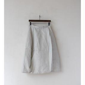 Bergfabel バーグファベル / Skirt w bodyスカート / bfw-17005