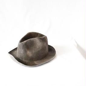 Reinhard plank レナードプランク/ 帽子ライラLAILA / rp-16014