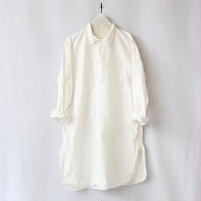 Euro select ユーロセレクト / グランパシャツGrandpa shirt  / eu-16004