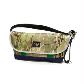 R.E.LOAD Slim Dog Camouflage