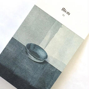 Titile / 未明 01   Author / 原民喜、細野晴臣、在本彌生、外間隆史ほか