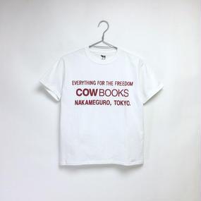 Men's T-shirts (Logo)