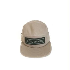 Book Vender Cap  New color