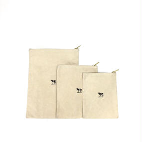 3packs Ivory