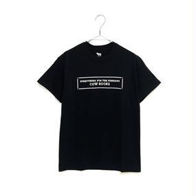 Men's  T-shirts  (Stitch)