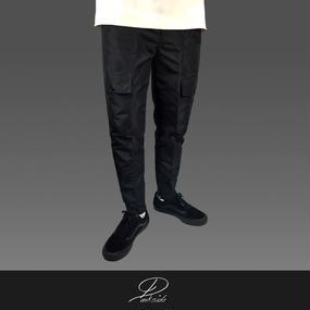 【Darkside】/ ele pants