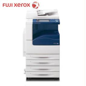 富士ゼロックス デジタルカラー複合機 docucentre C2263N PFS 4T
