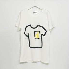 別注Tシャツ シンプルシリーズ1