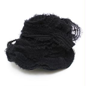 AIR HAT / 99 BLACK