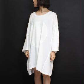00○○ ワイドTシャツプレミアム / TH001707-41