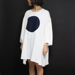 00○○ ワイドTシャツプレミアム / TH001707-39