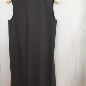 Ouur. SLEEVELESS  COCOON  DLESS
