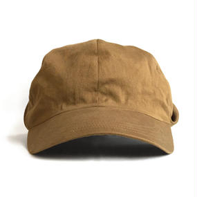 COMESANDGOES  VARIATION CAP