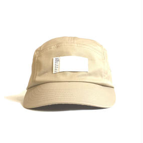COMESANDGOES  NAME JET CAP