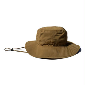 COMESANDGOES  WATER REPELLENT HAT