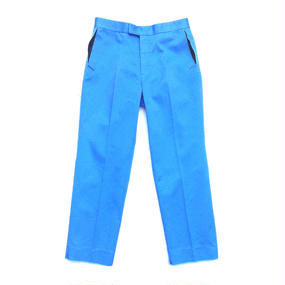 BED J.W. FORD Dickies.