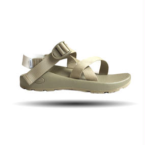 Chaco for Graphpaper Z1 Classics