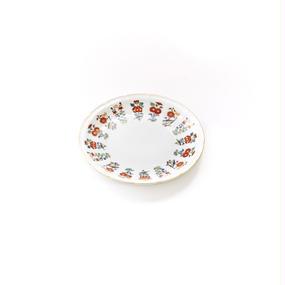 Cake皿