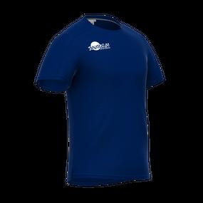 Performance T-Shirt パフォーマンス Tシャツ