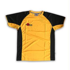 Canberra T-Shirt キャンベラTシャツ