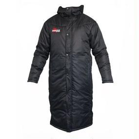 Touchline Jacket ベンチコート