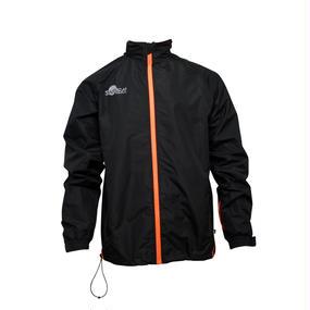 Warrior Jacket ウォリアー フルジップジャケット