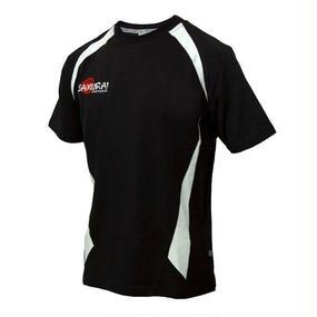 Classic T-Shirt クラシック Tシャツ