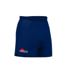 Clipper Leisure Shorts