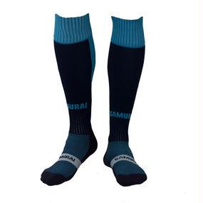 Tri Nations Socks トライネーションズ ソックス