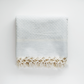 Scent & Feel | Fouta Large Towel