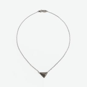 Jivita Harris Casey | Snake Canyon Necklace