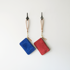Me&Arrow|All-in-One Pouch / Wallet