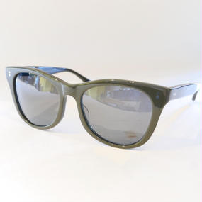 EFFECTOR  UNDER COVER  gloria KH/SG