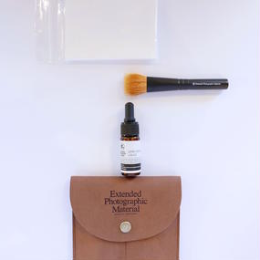 EPM  CAMERA  CLEANING  KIT