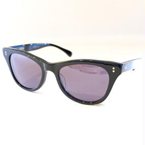 EFFECTOR  UNDER COVER  kimberly BK/SG