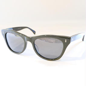 EFFECTOR  UNDER COVER  kimberly KH/SG