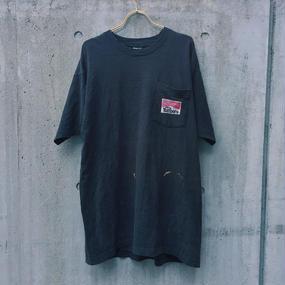 LOP1701174  vintage  マルボロTシャツ