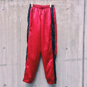LOP1700930  vintage  NIKEジャージ