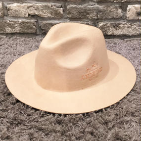 H-CLASS HAT