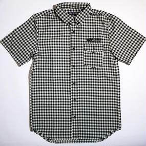 M.F.A.S.WOVEN