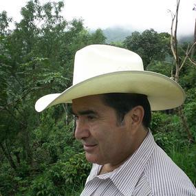 グアテマラ ドン・アントニオ農園 カツーラ  200g
