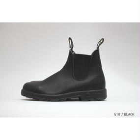 【Blundstone】サイドゴアブーツ / ブラック