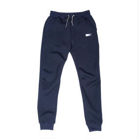 FXP TECK-SWEAT JOGGER NAVY