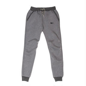 FXP TECK-SWEAT JOGGER GRAY