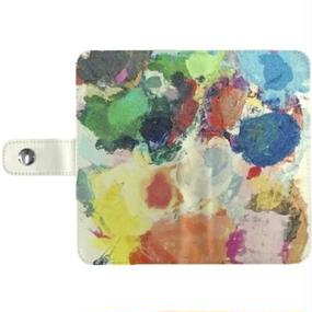 "smartphone case ""2012年3月"""