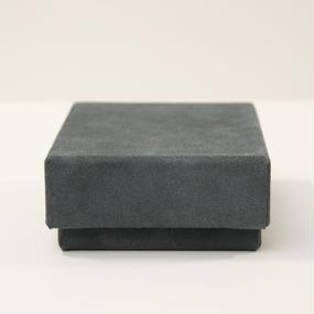 toco box ハガキサイズ - navy