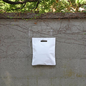 clutch bag - siro