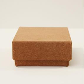 toco box ハガキサイズ - orange