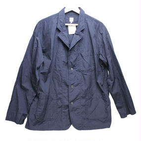 Rough&Tumble SHIRTS JACKET- Broadcloth - size M -