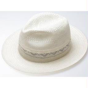 INFIELDER DESIGN Vintage HAT(2)